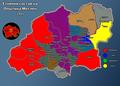 Етничка карта на Општина Меглен.png