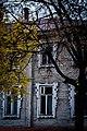 Жилой дом Юферева улица Советская 86 Йошкар-Ола 3.jpg