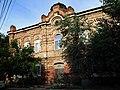 Жилой дом по улице Чехова.jpg