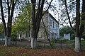 Житловий будинок «Клюкви» (мур.), Вишгород 002.jpg