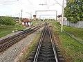 Залізнична станція Шепетівка 5580287.jpeg