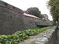 Замок-фортеця 111.jpg
