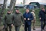 Заходи з нагоди третьої річниці Національної гвардії України IMG 2113 (33699336235).jpg