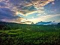 Захід Сонця Григорівка Трахтемирів.jpg