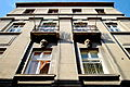 Зграда у Ул. М. Тита 5а (1).jpg