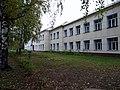 Здание, в котором размещался эвакогоспиталь № 3162.jpg