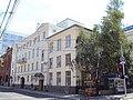Здание почтово-телеграфной и телефонной конторы 07.JPG