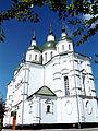 Здвиженський монастир 0191 07.jpg