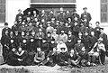 ИАХ. Фигурно-натурный класс Высшего художественного училища при Академии художеств (1892-1894).jpg