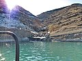 Искусственный водопад - panoramio.jpg