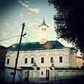 Казань. Апанаевская мечеть..jpg