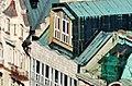 Карловы Вары - panoramio (26) (cropped 2).jpg