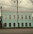 Кирова 74 +.jpg