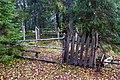 Кладбище (25.09.2011) - panoramio.jpg