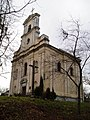 Колишній костел святої Софії (03).jpg