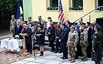 Командування ЗС США в Європі опікується школярами Львівщини (30385855180).jpg