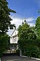 Комплекс Печерського монастиря у садибі Кирилівської церкви.jpg