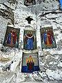 Костомаровский Спасский монастырь 10.jpg
