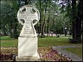 Красногорск - panoramio (1).jpg