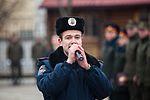 Курсанти факультету підготовки фахівців для Національної гвардії України отримали погони 9723 (25877792440).jpg