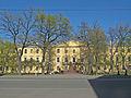 Лермонтовский 54 02.jpg