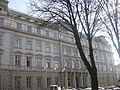 Львів (604).jpg
