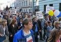 Марш мира Москва 21 сент 2014 L1450262.jpg