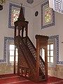 Маріупольська мечеть3.jpg