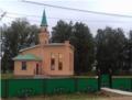 Мечеть с.Тазеево.png