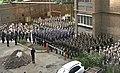 Мини-парад в Самаре.jpg