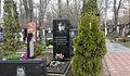 Миусское кладбище - могилы 4.jpg
