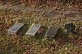 Могильні плити Шувалових.jpg