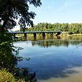 Мост через реку Урал - panoramio.jpg
