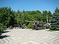 Музей военной техники Оружие Победы, Краснодар (77).jpg