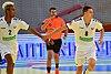 М20 EHF Championship BLR-LTU 23.07.2018-0536 (41779560320).jpg