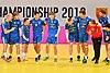 М20 EHF Championship FAR-FIN 23.07.2018-0646 (43542249152).jpg