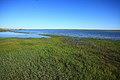 Небольшое озеро в степи - panoramio.jpg