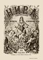 Нива. 1911. №1-26.pdf