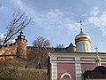 Нижний Новгород. Кремлевские стены (1).jpg