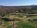 Област Монтана - Гр. Монтана - Антична крепост - Кастра ад Монтанезиум - (13).jpg