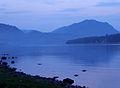 Озеро Телецкое.jpg