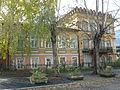 Октябрьской революции 35 дом 1.JPG