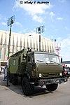 Оперативно-развертываемый мобильный комплекс связи - МВСВ-2008 02.jpg
