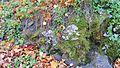 Ораниенбаум, Верхний парк02dif1.jpg