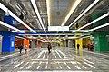 Открытие шести станций на Некрасовской линии метро и БКЛ (1).jpg