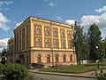Павловский институт 05.jpg