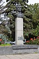 Пам'ятник І.В.Бевзу у Вінниці.JPG