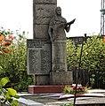 Пам'ятник воїнам, загиблим в роки ВВВ. Ямпіль.jpg