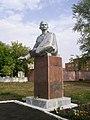 Памятник М. Гафури (новое место) 4.09.2010 - panoramio.jpg