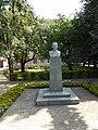 Памятник первому председателю Кисловодского совета рабочих и солдатских депутатов.jpg